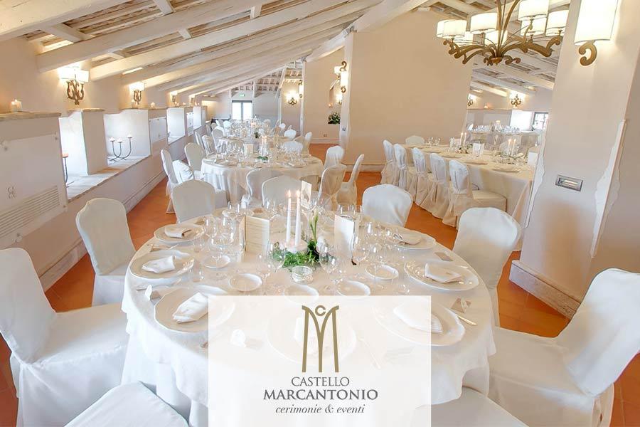 portfolio_castello_marcantonio_virtualtour
