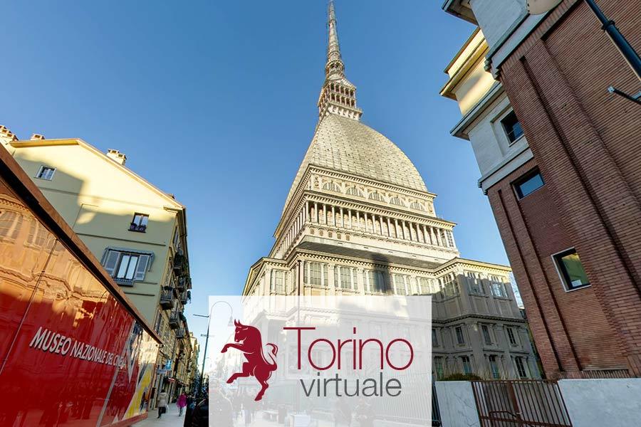 portfolio_torino_virtualtour