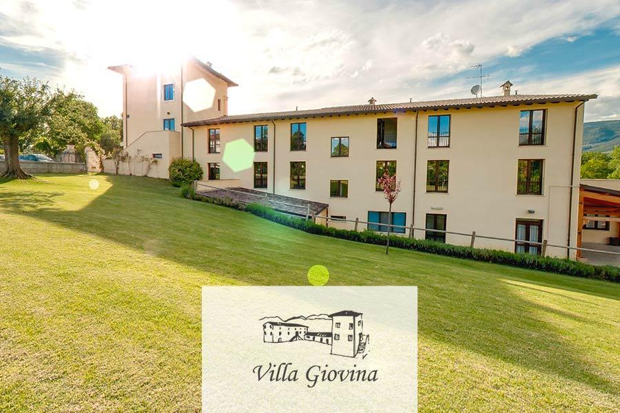 portfolio_villagiovina_virtualtour
