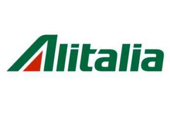 Alitalia 360 Experience